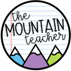 The Mountain Teacher
