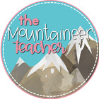 The Mountaineer Teacher