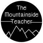 The Mountainside Teacher