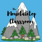 The Mountaintop Classroom