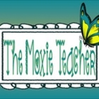 The Moxie Teacher