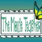 The Moxie Teacher