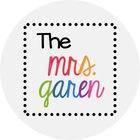 The mrs garen