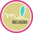 The MrsDarda Project