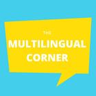 The Multilingual Corner