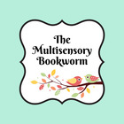 The Multisensory Bookworm