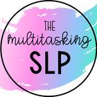 The Multitasking SLP