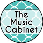 The Music Cabinet