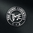 The Music Educator
