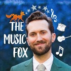 The Music Fox
