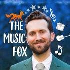 The Music Fox