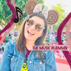 The Music Planner