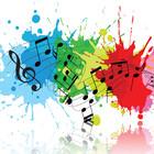 The Music Teacher Resource