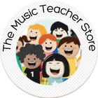 The Music Teacher Store