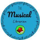 The Musical Librarian-Rachael Spears