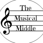 The Musical Middle