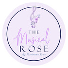 The Musical Rose