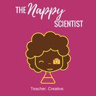 The Nappy Scientist