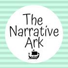 The Narrative Ark