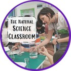 The Natural Science classroom