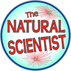 The Natural Scientist