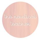 The Nautical Teacher