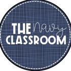 The Navy Classroom