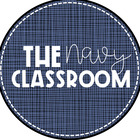 The Navy Classroom