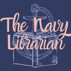 The Navy Librarian