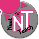 The Neat Teach