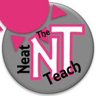 The Neat Teach