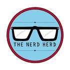 The Nerd Herd