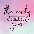 The Nerdy Math Guru
