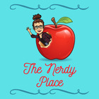 The Nerdy Place