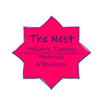 The Nest Pediatric Therapy