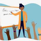 The New Millennial Teacher
