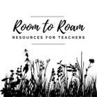 The Newlywed Teacher