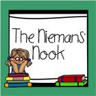The Niemans' Nook