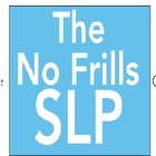 The No Frills SLP