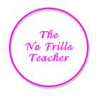 The No Frills Teacher