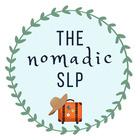 The Nomadic SLP