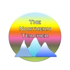 The Northern Teacher