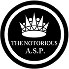 THE NOTORIOUS ASP