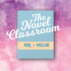 The Novel Classroom