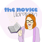 The Novice Librarian