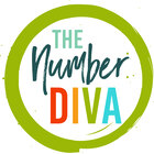 The Number Diva