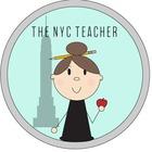 The NYC Teacher