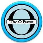 The O Factor