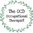 The OCD Occupational Therapist