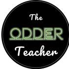 The Odder Teacher Resources